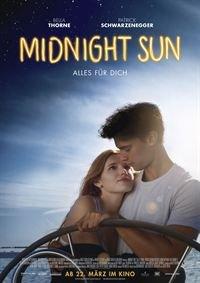 Kino4k To Deutsch